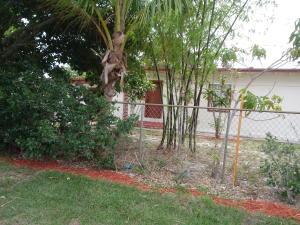 821 SW 4th Avenue, Delray Beach, FL 33444