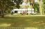 9721 169th Court N, Jupiter, FL 33478