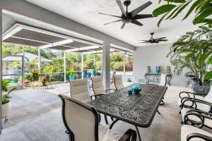 14601 Boxwood Drive, Palm Beach Gardens, FL 33418