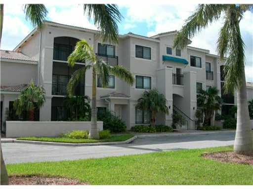 3023 Alcazar Place Palm Beach Gardens FL 33410