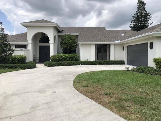 1860 Lynton Circle, Wellington, Florida 33414, 3 Bedrooms Bedrooms, ,2 BathroomsBathrooms,Single Family,For Rent,Lynton,RX-10518598