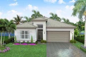 00000 Ningaloo Coastal Avenue, Boynton Beach, FL 33473