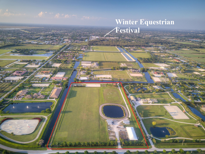 14575 50th Street- Wellington- Florida 33414, ,Barn,For Rent,Palm Beach Point East,50th,1,RX-10449015
