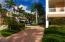 804 E Windward Way, 301, Lantana, FL 33462