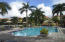 11041 Legacy Boulevard, 104, Palm Beach Gardens, FL 33410
