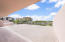 3505 S Ocean Boulevard, 3n, Highland Beach, FL 33487