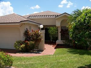 13281 Touchstone Court, Palm Beach Gardens, FL 33418
