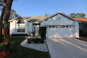 3630 Woods Walk Boulevard, Lake Worth, FL 33467