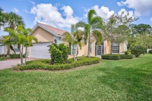 10783 Wharton Way, Palm Beach Gardens, FL 33412