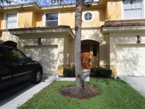 458 Rainbow Springs Terrace, Royal Palm Beach, FL 33411