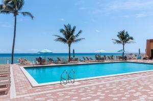 3520 S Ocean Boulevard, H505, South Palm Beach, FL 33480
