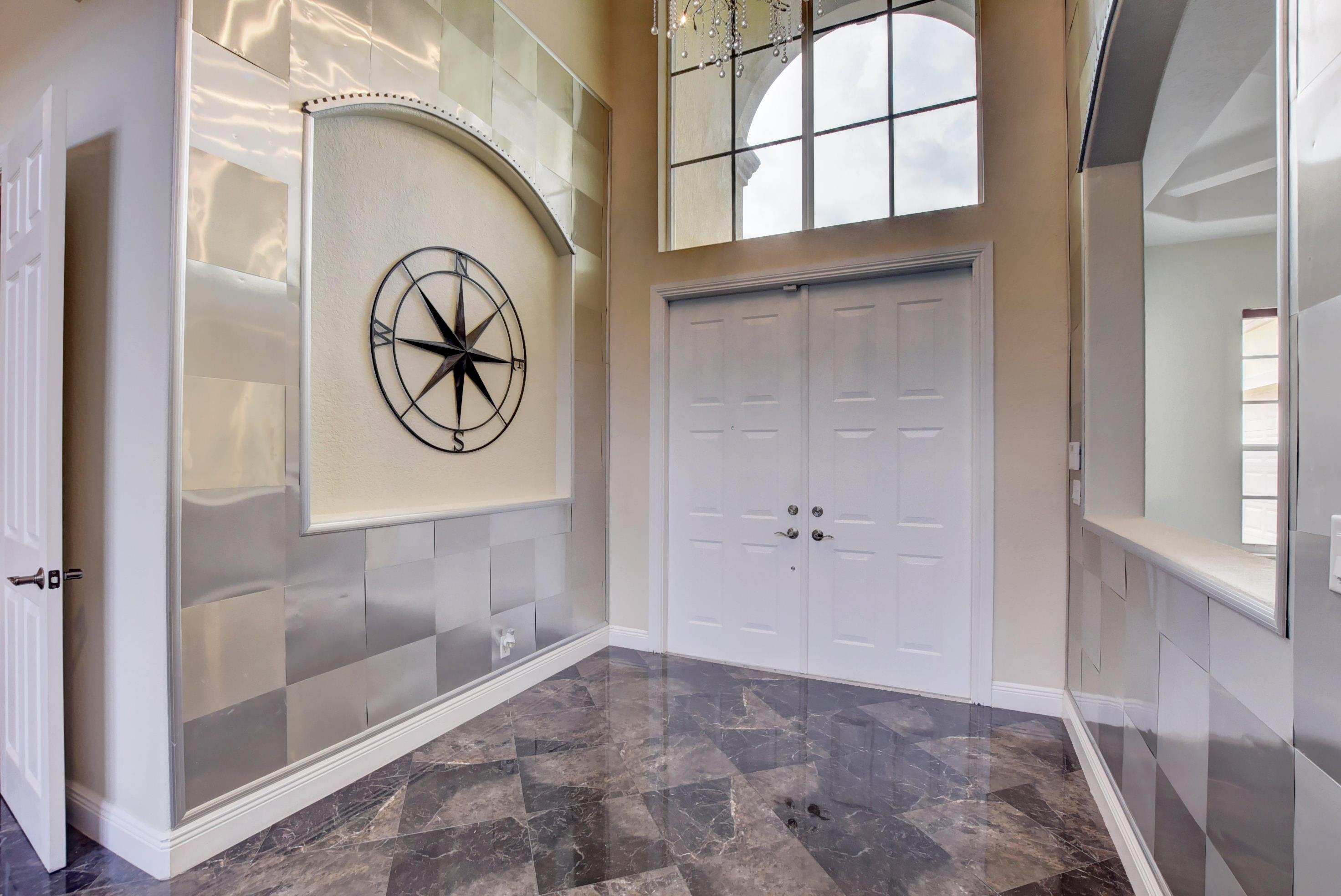 12365 Equine Lane, Wellington, Florida 33414, 5 Bedrooms Bedrooms, ,5 BathroomsBathrooms,Single Family,For Sale,Equine,RX-10518588