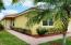664 NW Stanford Lane, Port Saint Lucie, FL 34983
