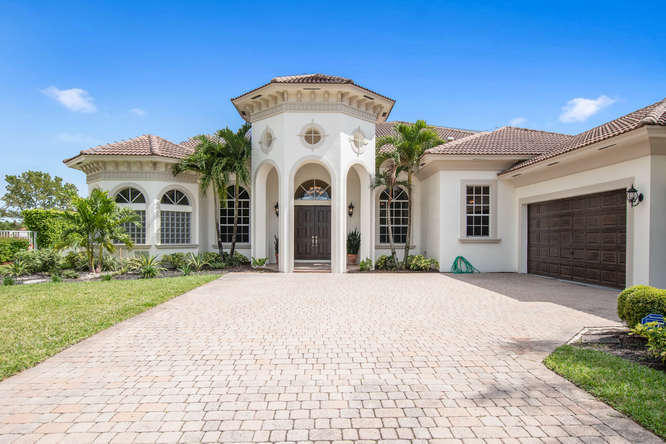Wellington- Florida 33414, 5 Bedrooms Bedrooms, ,4 BathroomsBathrooms,Residential,For Sale,Equine,RX-10518616