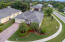 689 NE Little Kayak Point, Port Saint Lucie, FL 34983