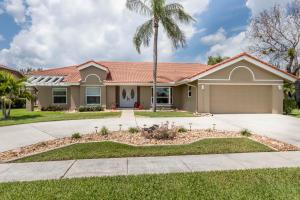 11760 Island Lakes Lane, Boca Raton, FL 33498