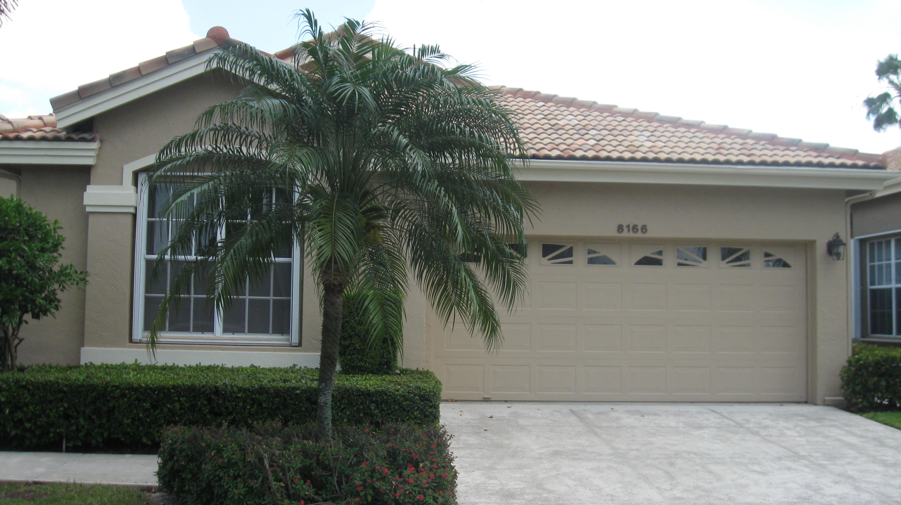 8166 Quail Meadow Trace, West Palm Beach, Florida 33412, 3 Bedrooms Bedrooms, ,2 BathroomsBathrooms,Single Family,For Rent,IBIS,Quail Meadow,1,RX-10522091