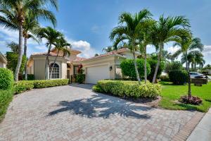 151 Esperanza Way, Palm Beach Gardens, FL 33418