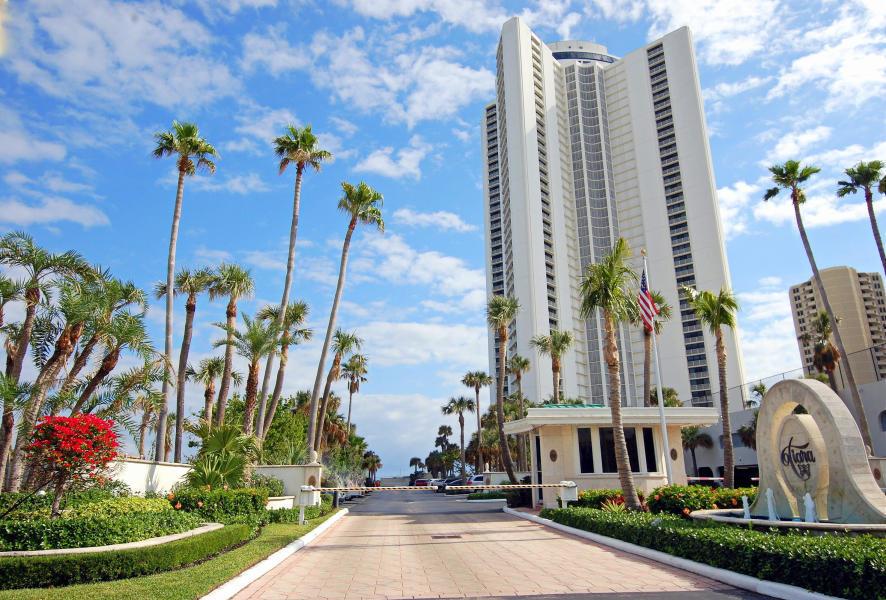 Photo of 3000 N Ocean Drive #39f, Singer Island, FL 33404