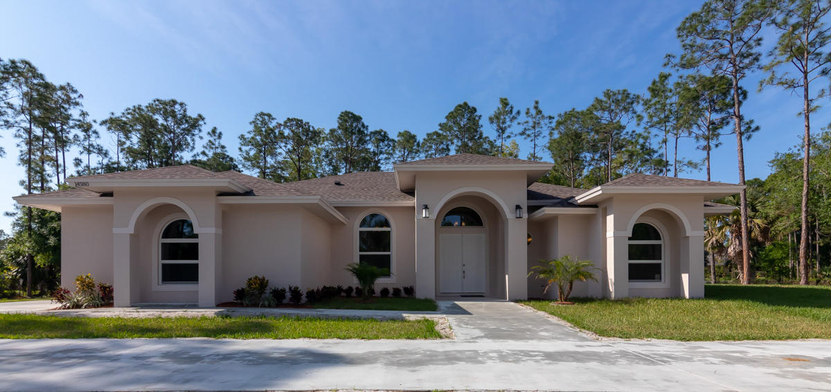 14580 66th Street, Loxahatchee, Florida 33470, 3 Bedrooms Bedrooms, ,2.1 BathroomsBathrooms,Single Family,For Sale,66th,RX-10518695