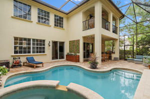 1401 Barlow Court, Palm Beach Gardens, FL 33410