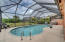21983 Altona Drive, Boca Raton, FL 33428