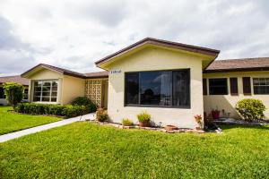 14060 Nesting Way, B, Delray Beach, FL 33484