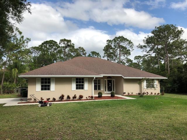 15142 121st Terrace, Jupiter, Florida 33478, 4 Bedrooms Bedrooms, ,3 BathroomsBathrooms,Single Family,For Sale,121st,RX-10515849