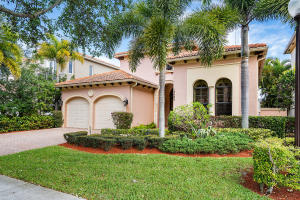 17955 Lake Azure Way Boca Raton FL 33496