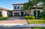 8724 Lewis River Road, Delray Beach, FL 33446