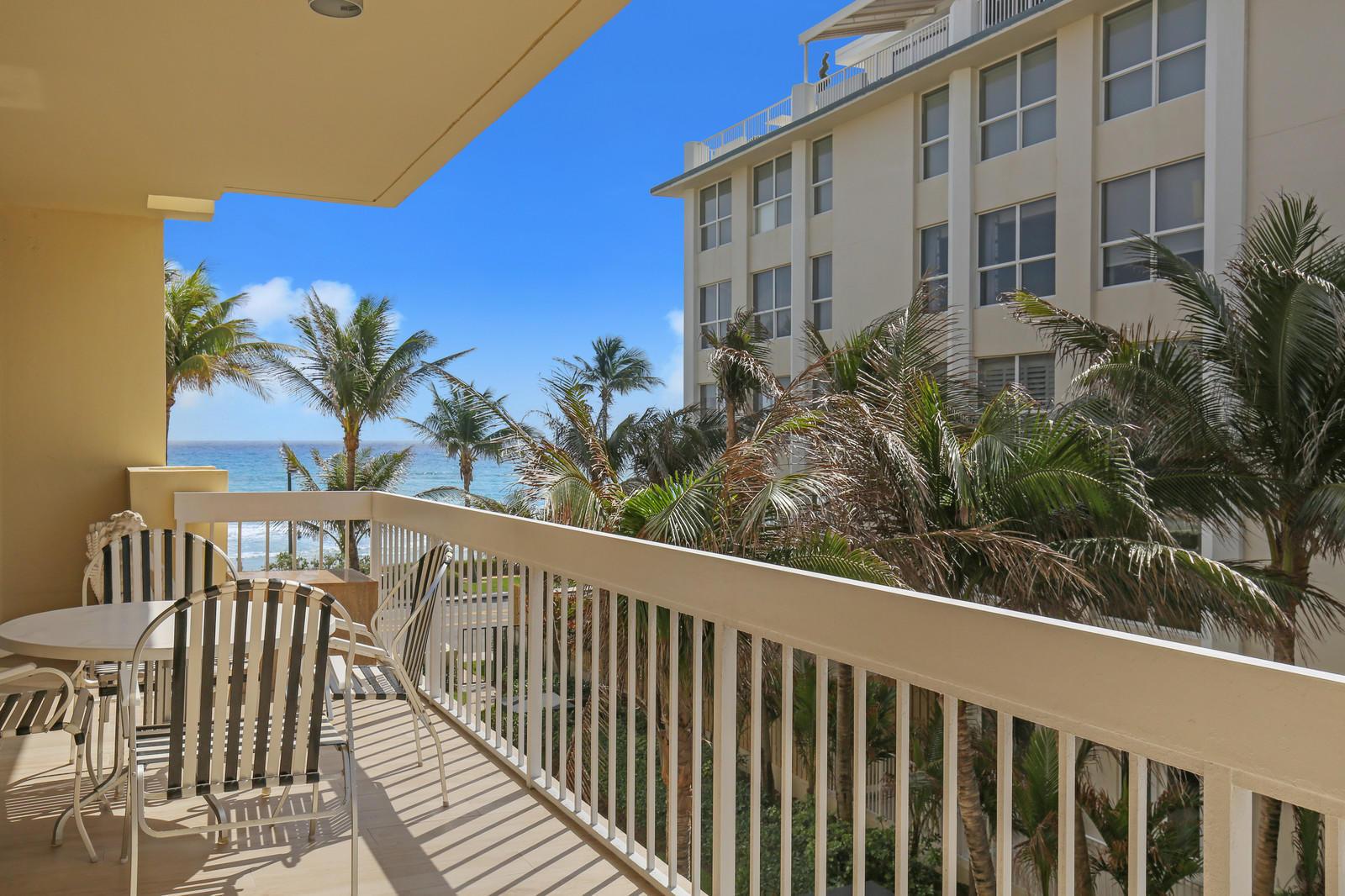 330 S Ocean Boulevard Palm Beach FL 33480