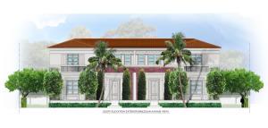 237 Brazilian Avenue, 2 (West), Palm Beach, FL 33480
