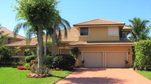 5978 Buena Vista Court, Boca Raton, FL 33433