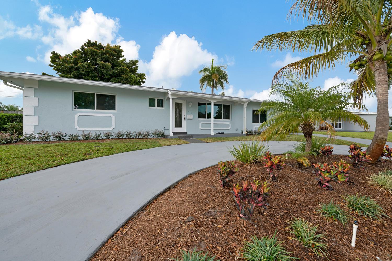 416 Ebbtide Drive North Palm Beach FL 33408