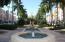 2000 S Ocean Boulevard, 8-E, Boca Raton, FL 33432