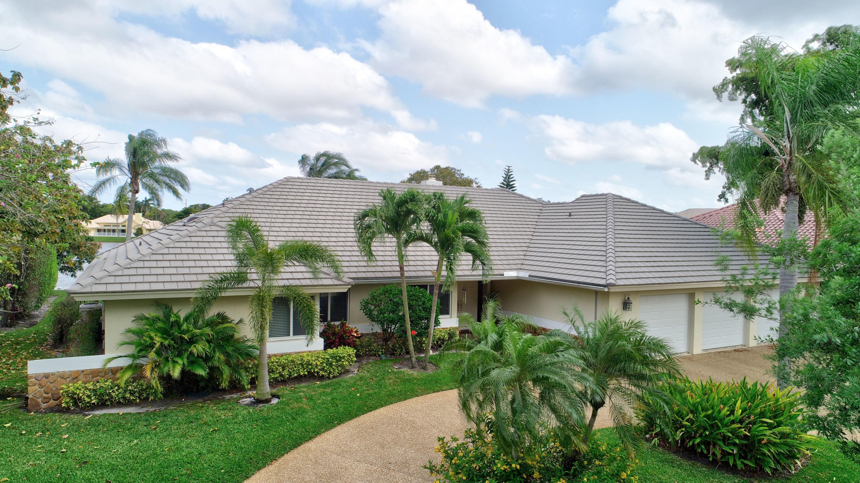 Photo of 4130 Georges Way, Boca Raton, FL 33434