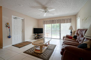 3594 Alder Drive, C2, West Palm Beach, FL 33417