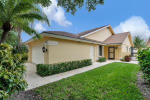 196 Cape Pointe Circle, Jupiter, FL 33477