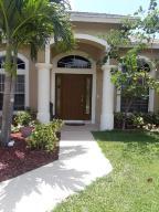 600 SW Kayak Avenue, Port Saint Lucie, FL 34953