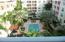 Penthouse Resort style living