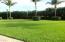 804 E Windward Way, 704, Lantana, FL 33462