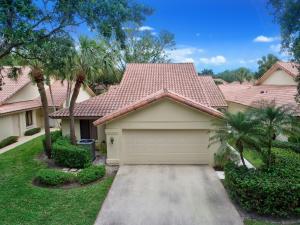 2970 Burgoyne Lane, West Palm Beach, FL 33409