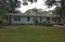 9709 154th Road N, Jupiter, FL 33478