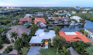 651 Sanctuary Drive Boca Raton FL 33431