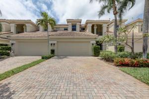 753 Cable Beach Lane, North Palm Beach, FL 33410