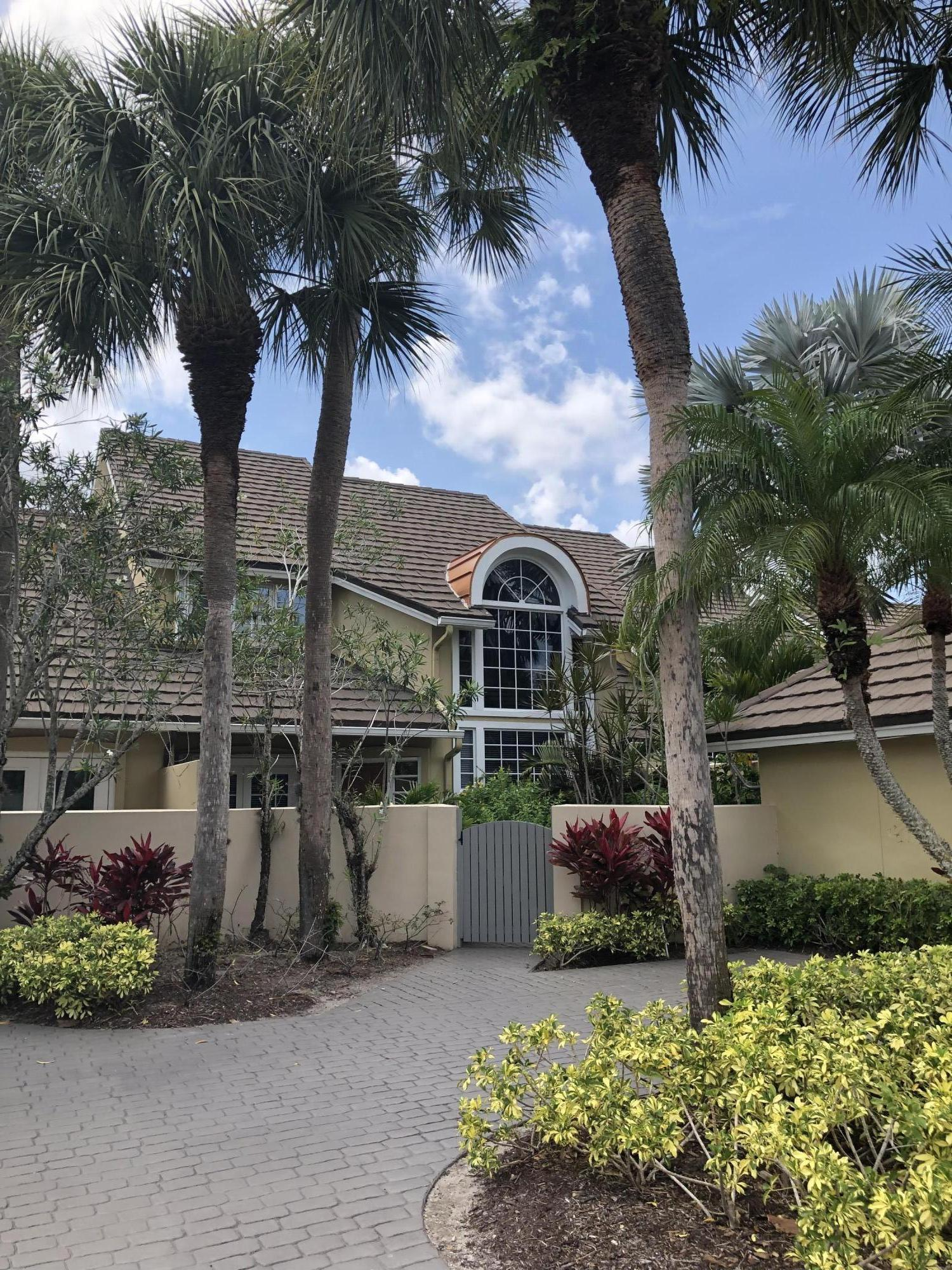 2625 Muirfield Court, Wellington, Florida 33414, 2 Bedrooms Bedrooms, ,2 BathroomsBathrooms,Townhouse,For Rent,PALM BEACH POLO,Muirfield,1,RX-10519584