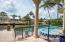 784 NE 72nd Street, Boca Raton, FL 33487
