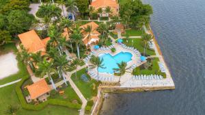 160 Yacht Club Way, 107, Hypoluxo, FL 33462