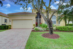 15375 Fiorenza Circle, Delray Beach, FL 33446