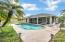 Florida's Finest family living